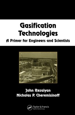 Gasification Technologies