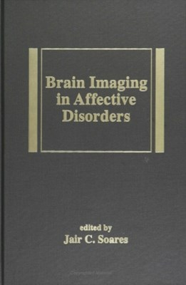 Brain Imaging in Affective Disorders