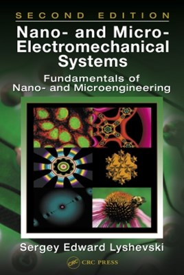 Nano- and Micro-Electromechanical Systems