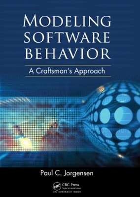 (ebook) Modeling Software Behavior
