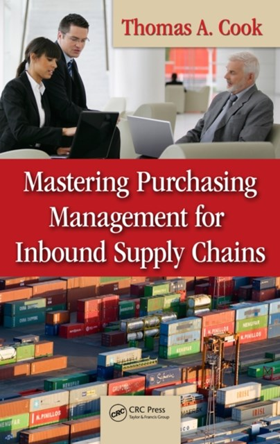 Mastering Purchasing Management for Inbound Supply Chains