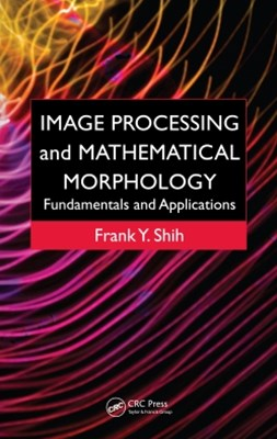 (ebook) Image Processing and Mathematical Morphology