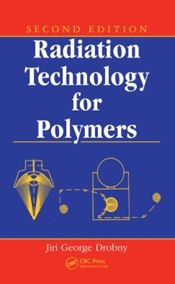 (ebook) Radiation Technology for Polymers