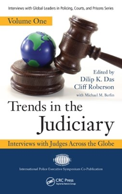 (ebook) Trends in the Judiciary