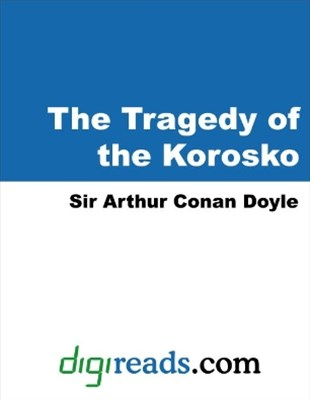 (ebook) Tragedy of the Korosko