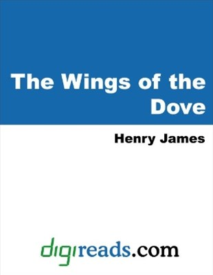 (ebook) Wings of the Dove