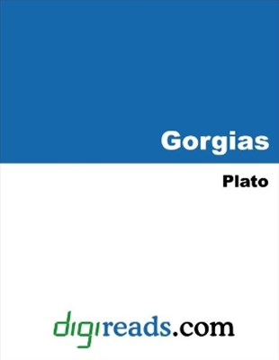 (ebook) Gorgias