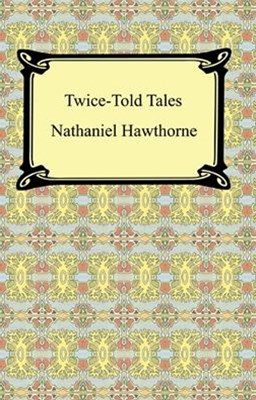 (ebook) Twice-Told Tales