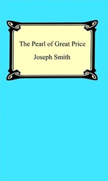 Pearl of Great Price