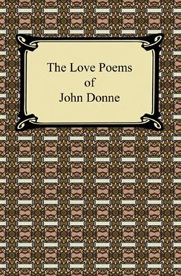 (ebook) Love Poems of John Donne