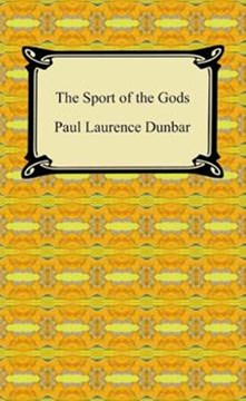 (ebook) Sport of the Gods