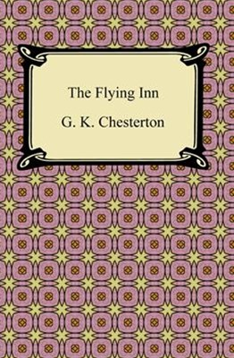 Flying Inn