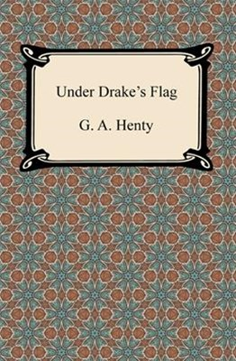 (ebook) Under Drake's Flag