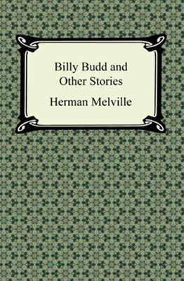 (ebook) Billy Budd and Other Stories