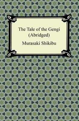 Tale of Genji (Abridged)