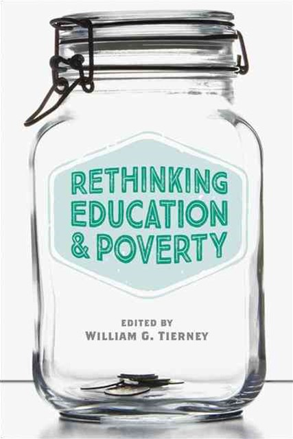 Rethinking Education and Poverty