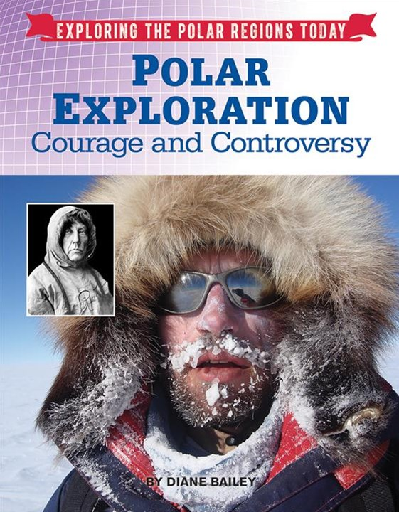 Polar Exploration