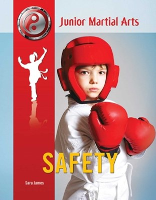 (ebook) Safety