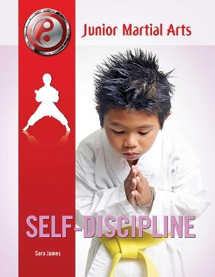 (ebook) Self-Discipline