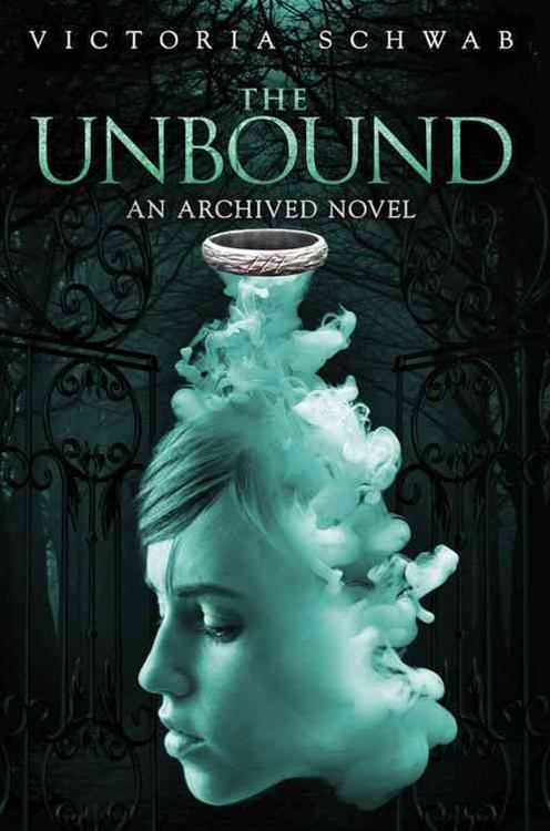 Archived 02 The Unbound