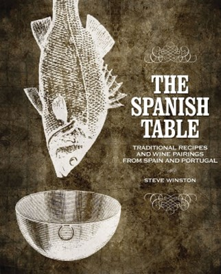 Spanish Table