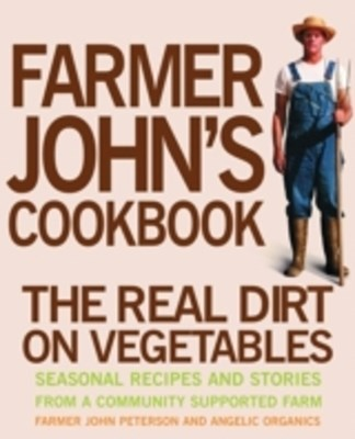 Farmer John's Cookbook