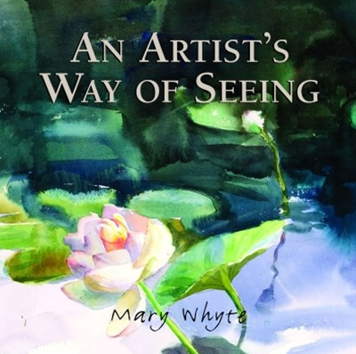 Artist's Way Of Seeing