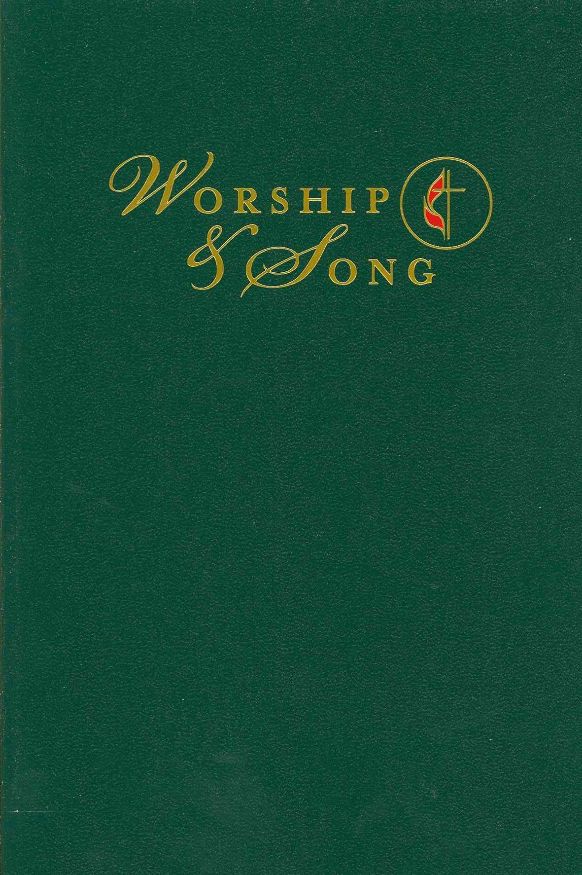 Worship and Song