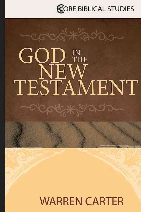 God in the New Testament