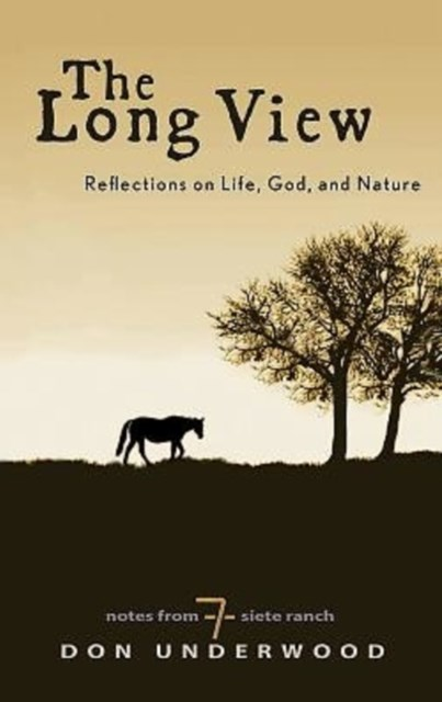 (ebook) Long View
