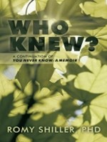 (ebook) Who Knew?