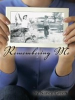 (ebook) Remembering Me