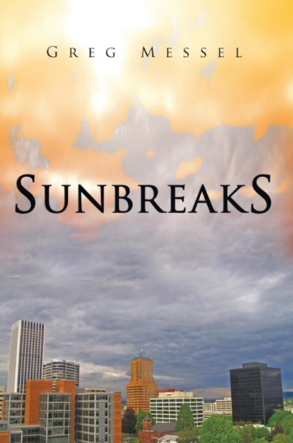 (ebook) Sunbreaks