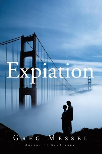 (ebook) Expiation