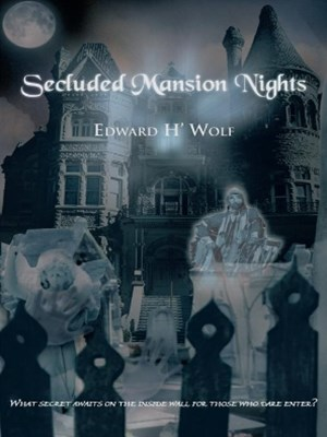 (ebook) Secluded Mansion Nights