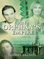(ebook) Orphan'S Empire