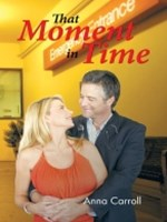 (ebook) That Moment in Time