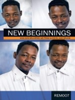 (ebook) New Beginnings