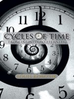 (ebook) Cycles of Time