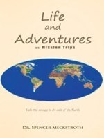 (ebook) Life and Adventures on Mission Trips