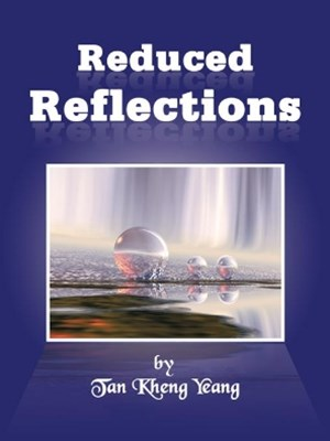 (ebook) Reduced Reflections