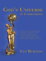 (ebook) God'S Universe in Four Dimensions