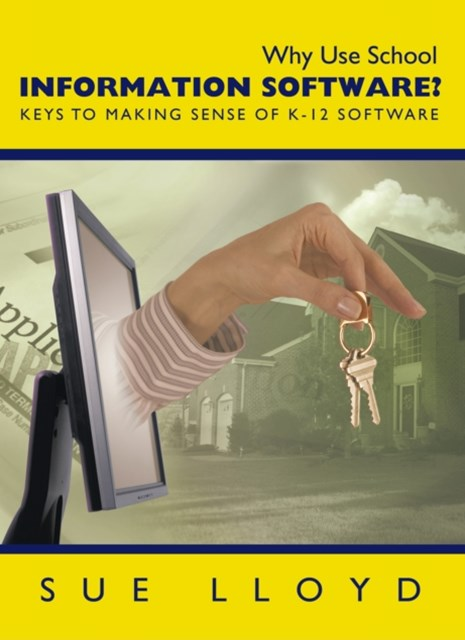 (ebook) Why Use School Information Software?