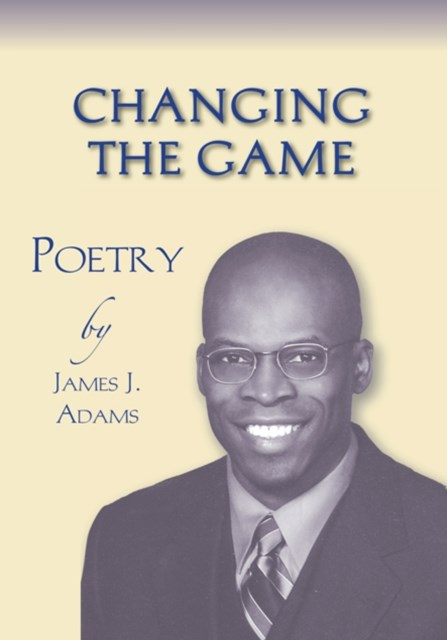 (ebook) Changing the Game