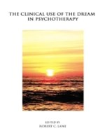 (ebook) Clinical Use of the Dream in Psychotherapy