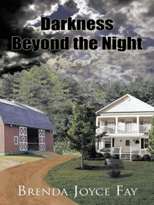 (ebook) Darkness Beyond the Night