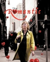 (ebook) Romantic