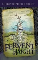 (ebook) Fervent Haight