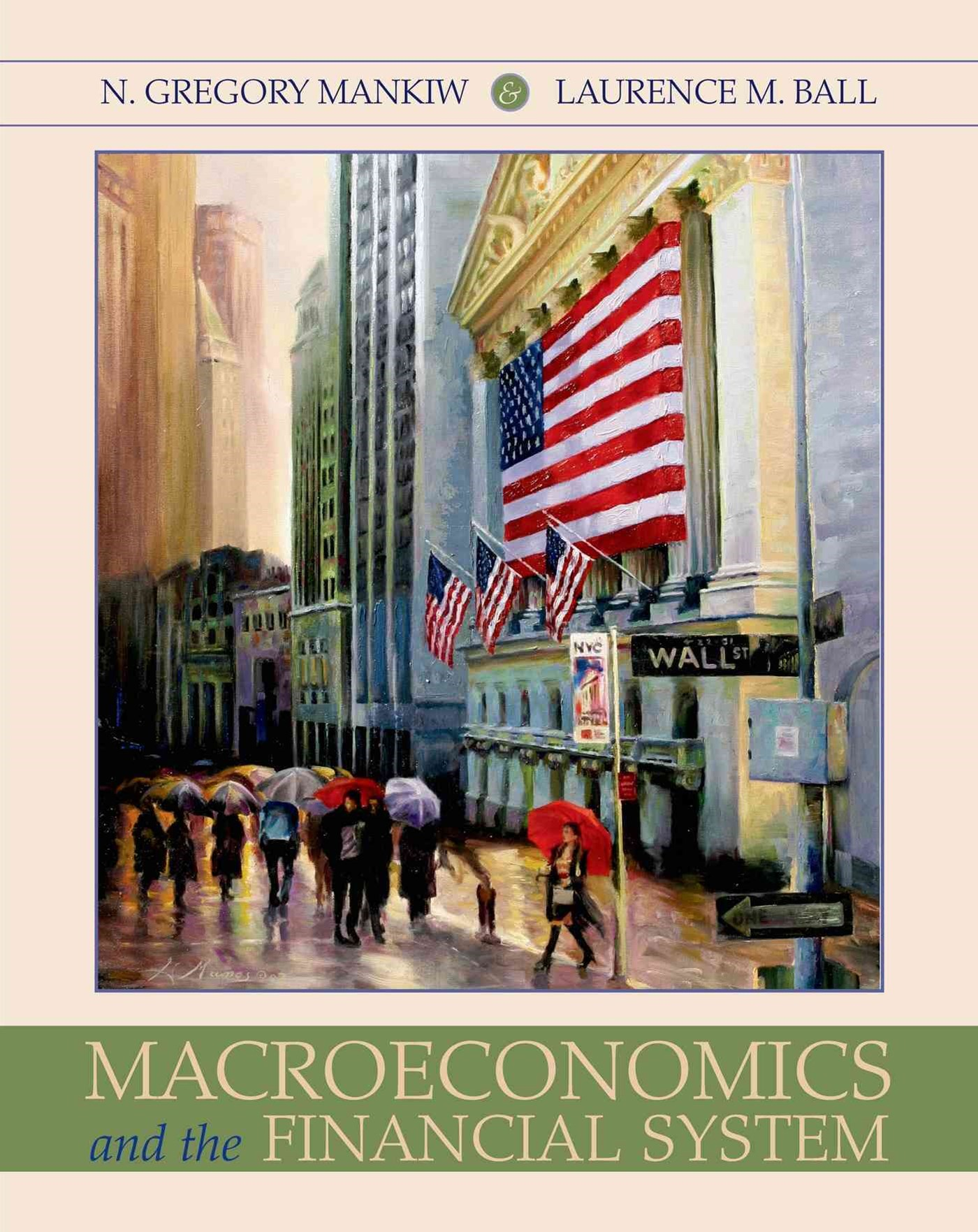 macroeconomics and the financial system by 6vt3sd4bigm6 // doc macroeconomics: institutions, instability, and the financial system related kindle books [pdf] eighth grade - reading the three musketeers - 15 minutes to read the original ladder-planned.
