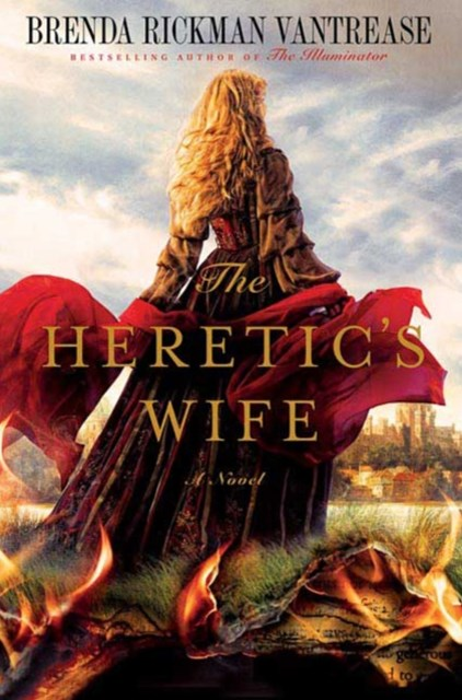 Heretic's Wife